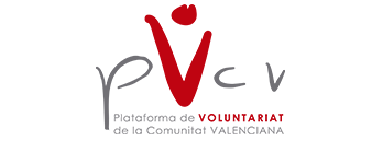 Aula Plataforma Voluntariado CV